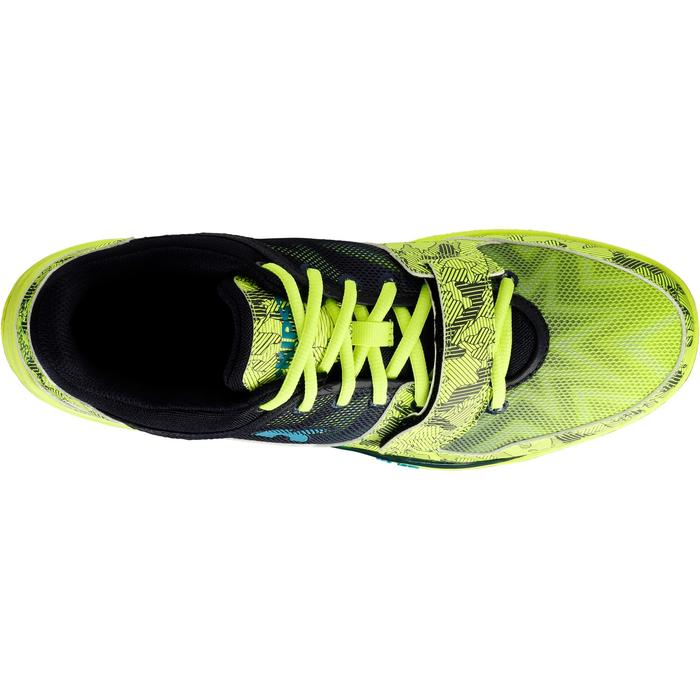 Chaussure Basketball adulte Fast 500 - 1089490