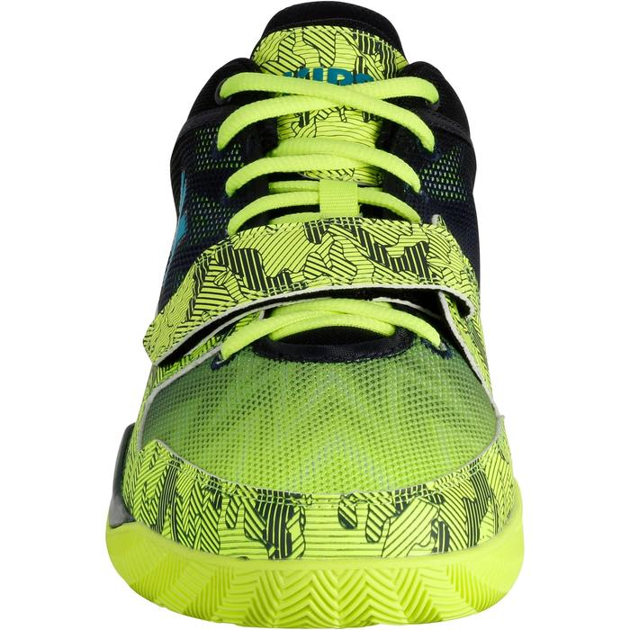 Chaussure Basketball adulte Fast 500 - 1089492