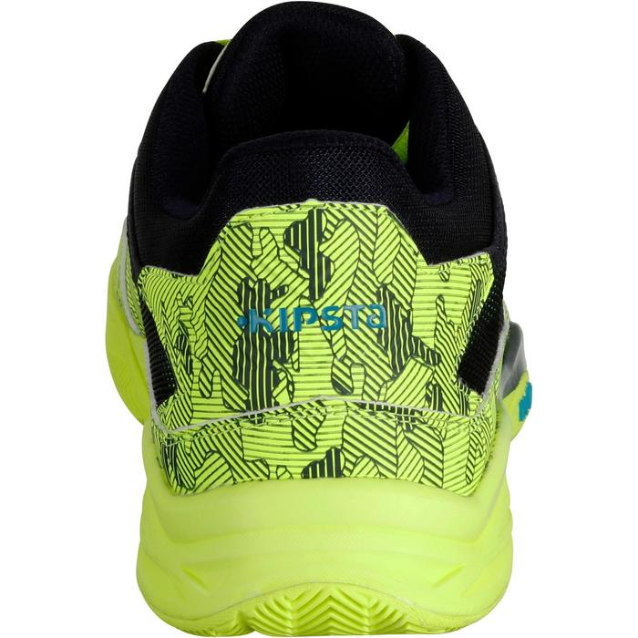 Chaussure Basketball adulte Fast 500 - 1089493