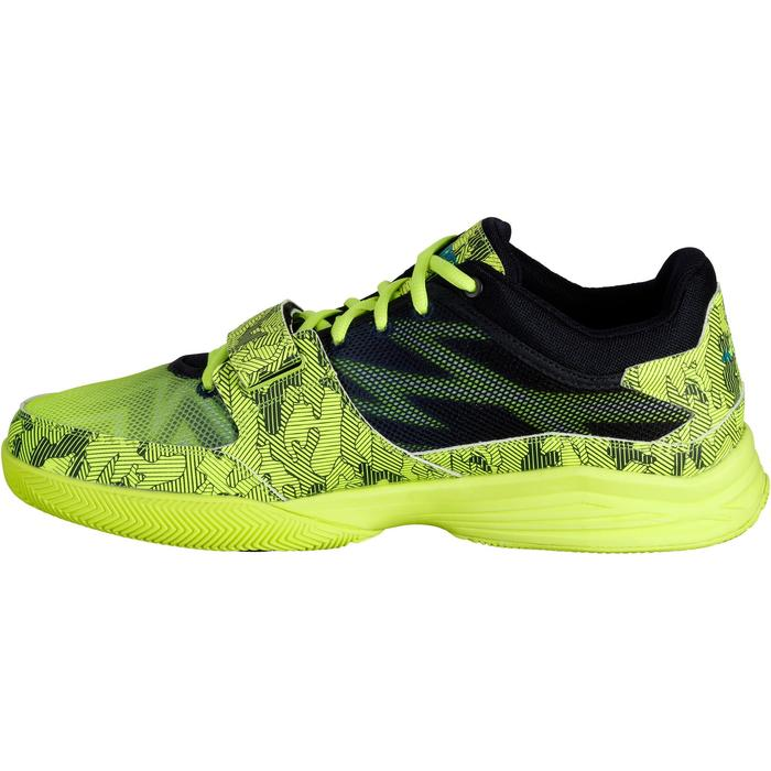 Chaussure Basketball adulte Fast 500 - 1089494