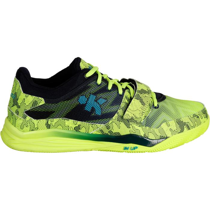 Chaussure Basketball adulte Fast 500 - 1089495