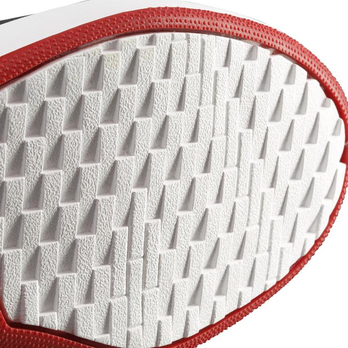 Chaussures de Basketball enfant BBAll 500 - 1089557