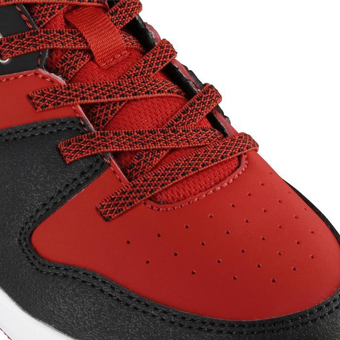 Chaussures de Basketball enfant BBAll 500 - 1089562