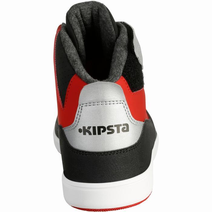 Chaussures de Basketball enfant BBAll 500 - 1089568