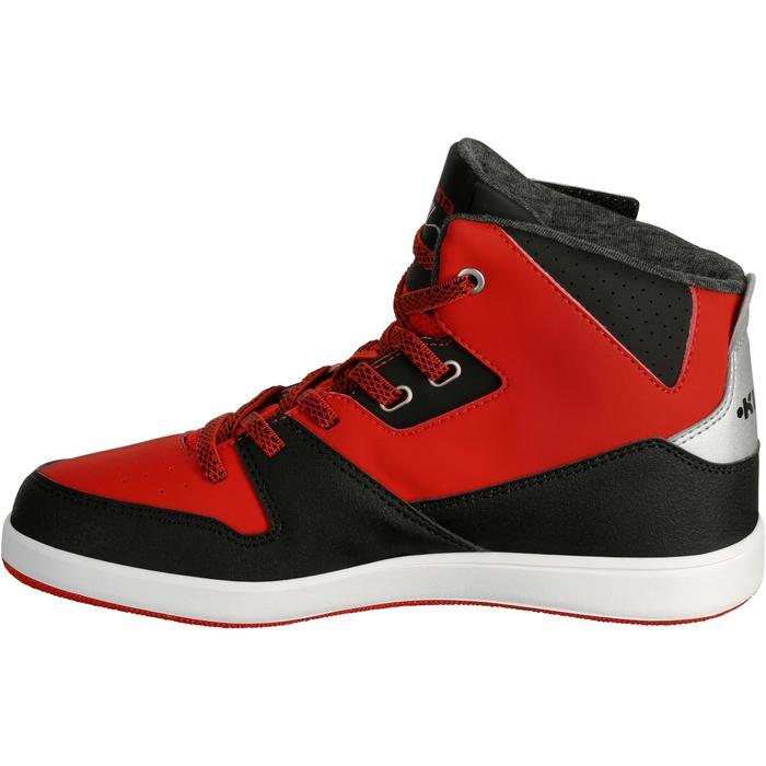 Chaussures de Basketball enfant BBAll 500 - 1089569