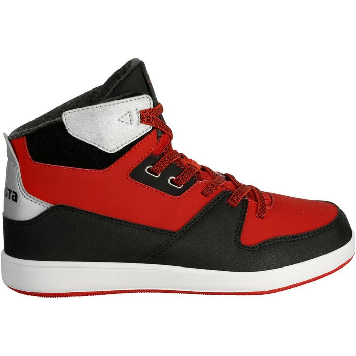 Chaussures de Basketball enfant BBAll 500 - 1089570