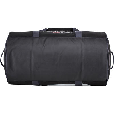ATHLETICS BAG 50 L - BLACK