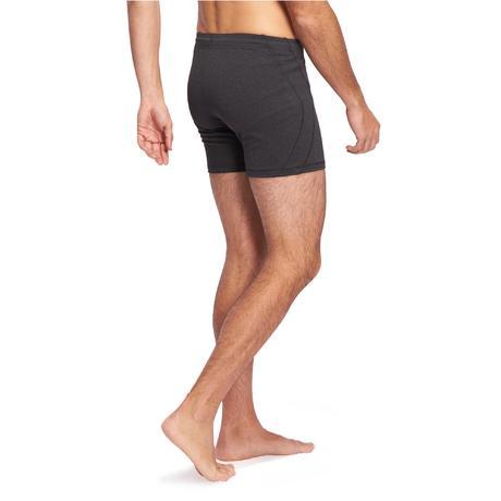 Yoga shorts herr 48a3547e42e20