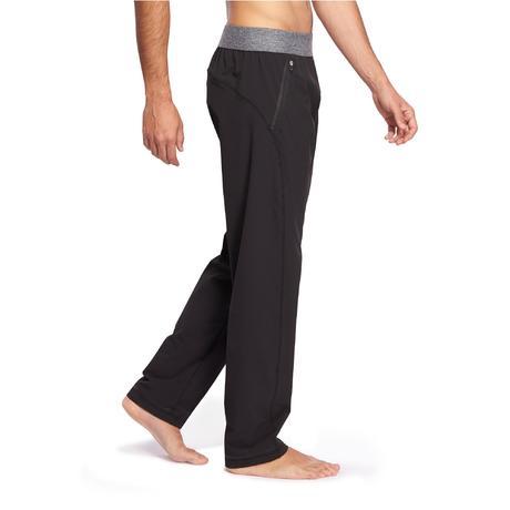 a4763bf22cb45 vetement yoga femme decathlon,脿 partir de