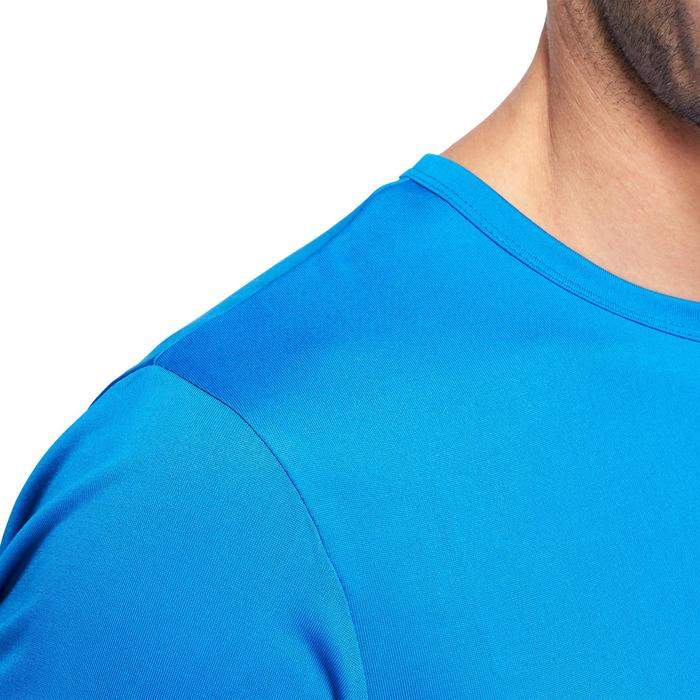 T-shirt fitness cardio homme ENERGY - 1090099