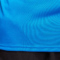 T-Shirt Fitness and Cardio Energy - Blue