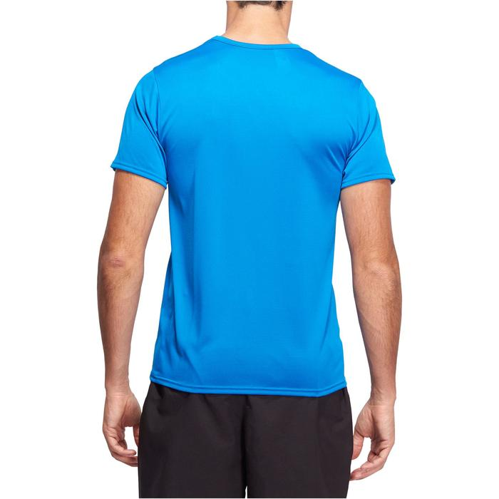 T-shirt fitness cardio homme ENERGY - 1090193