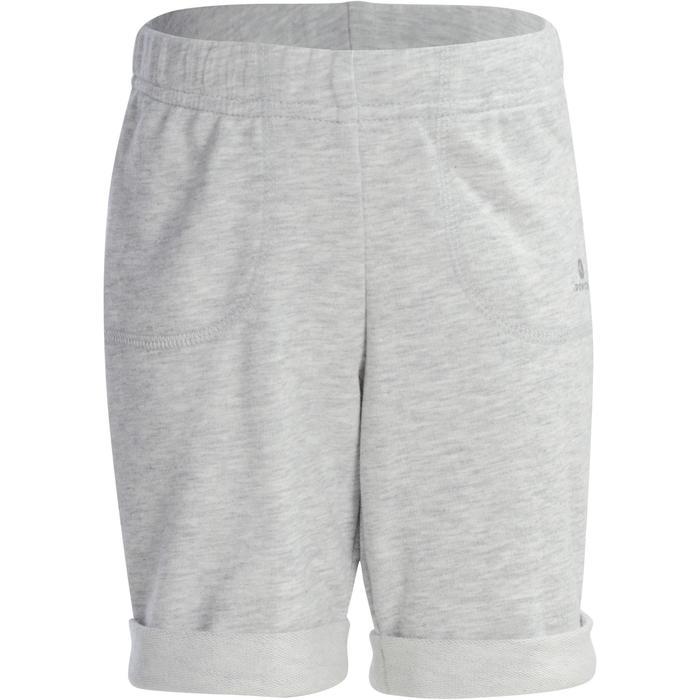 Short 100 Baby Gym - 1090227