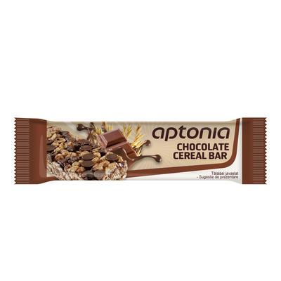 Barre de céréales Chocolat 21g