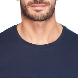 Heren T-shirt Sportee voor gym en pilates - 1090271