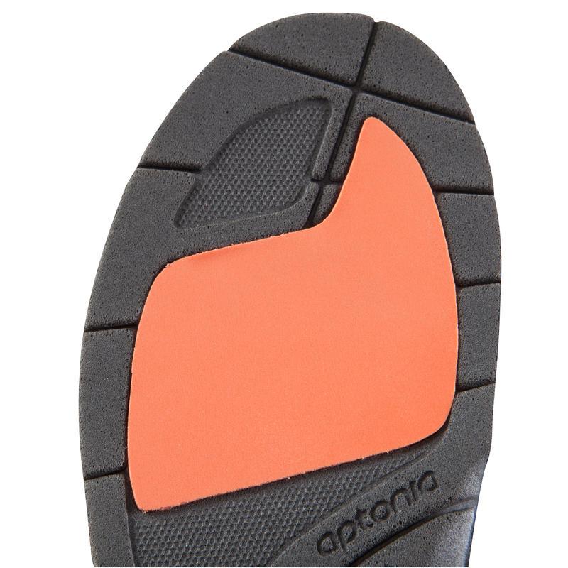 พื้นรองเท้ารุ่น Run 300 (สีเทา)