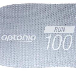 Inlegzolen Run 300 - 1090362