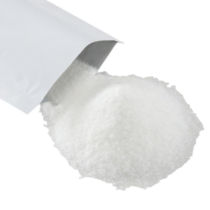 Boisson isotonique poudre ISO+ Citron 4x38g - 1090387