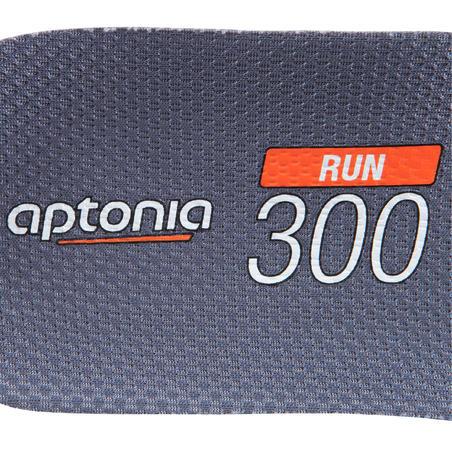 Устілка Run 300 – Сіра