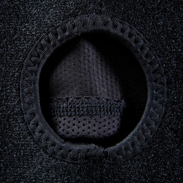 保冷袋-幫冰袋或可重複使用的冷敷墊保冷