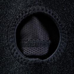 Support de compression pour poche à glace Soins froid