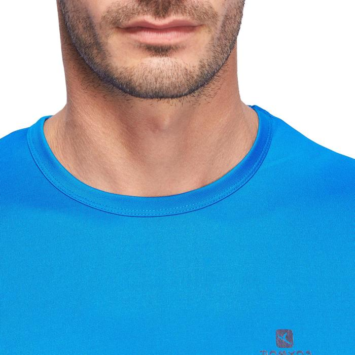 T-shirt fitness cardio homme ENERGY - 1090447