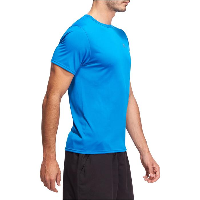 T-shirt fitness cardio homme ENERGY - 1090479