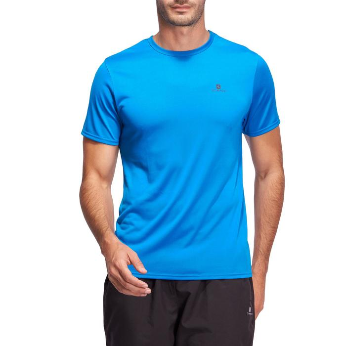 T-shirt fitness cardio homme ENERGY - 1090487