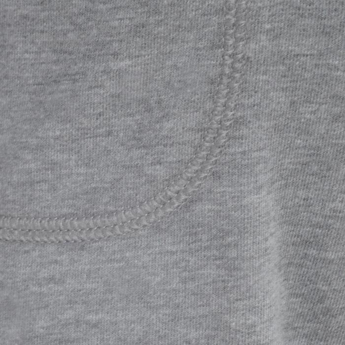 500 Baby Gym Shorts - Grey - 1090688