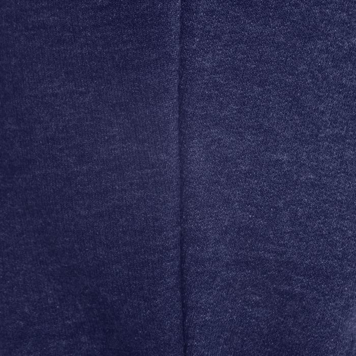 Short 100 Baby Gym bleu