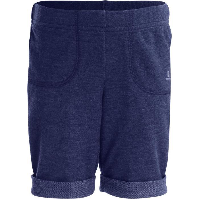 Short 100 Baby Gym - 1090713