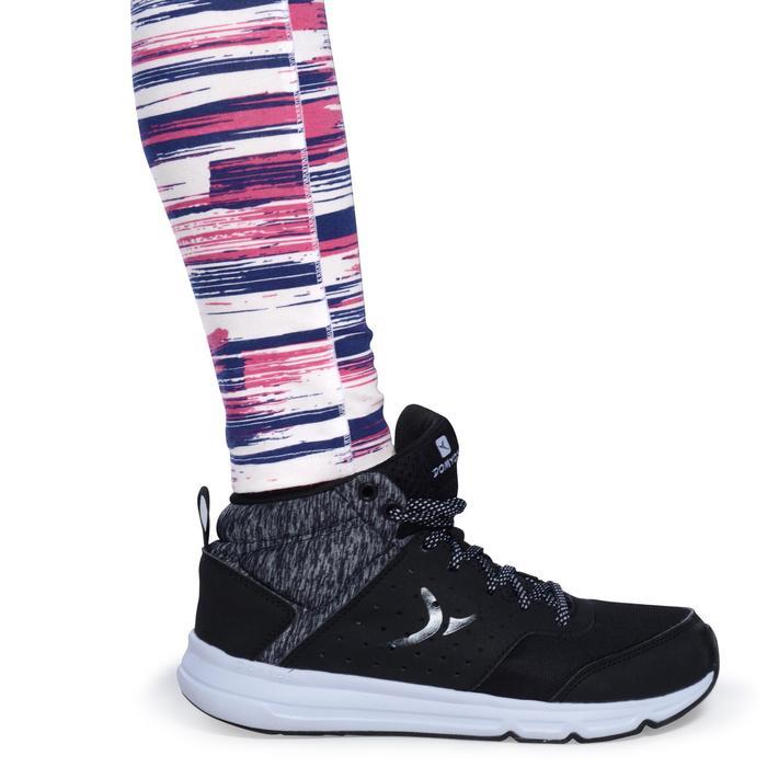 Legging imprimé Gym fille - 1090863