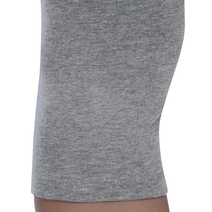 Corsaire 100 Gym Fille - 1090865