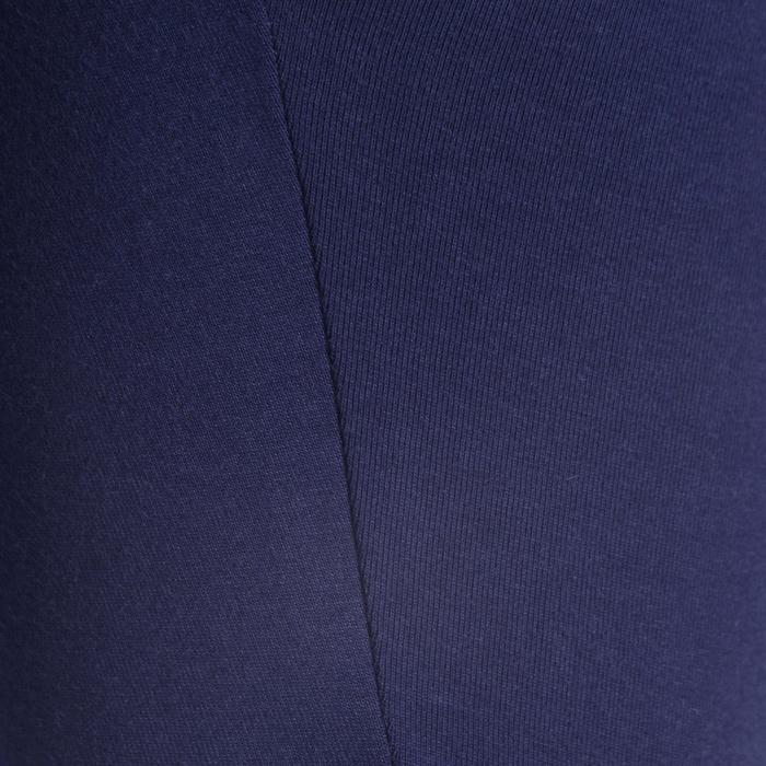 Legging imprimé Gym fille - 1090909