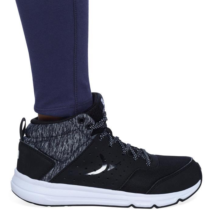 Legging imprimé Gym fille - 1090916