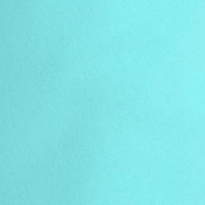 Survêtement chaud imprimé Gym fille bleu Warm'y