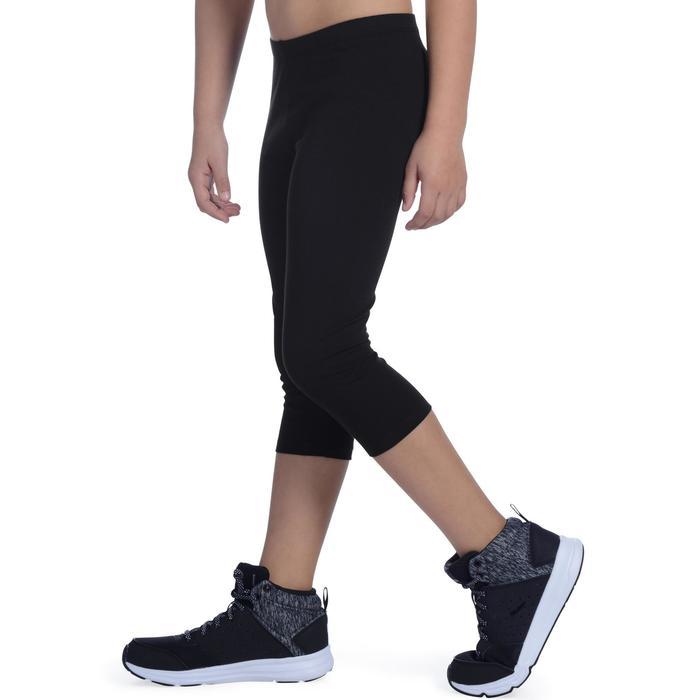 Corsaire 100 Gym Fille - 1091008