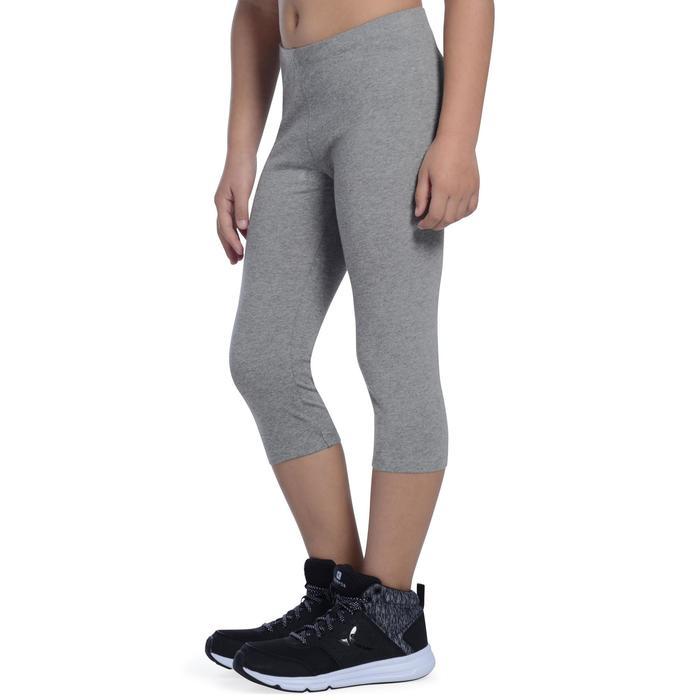 Corsaire 100 Gym Fille - 1091029