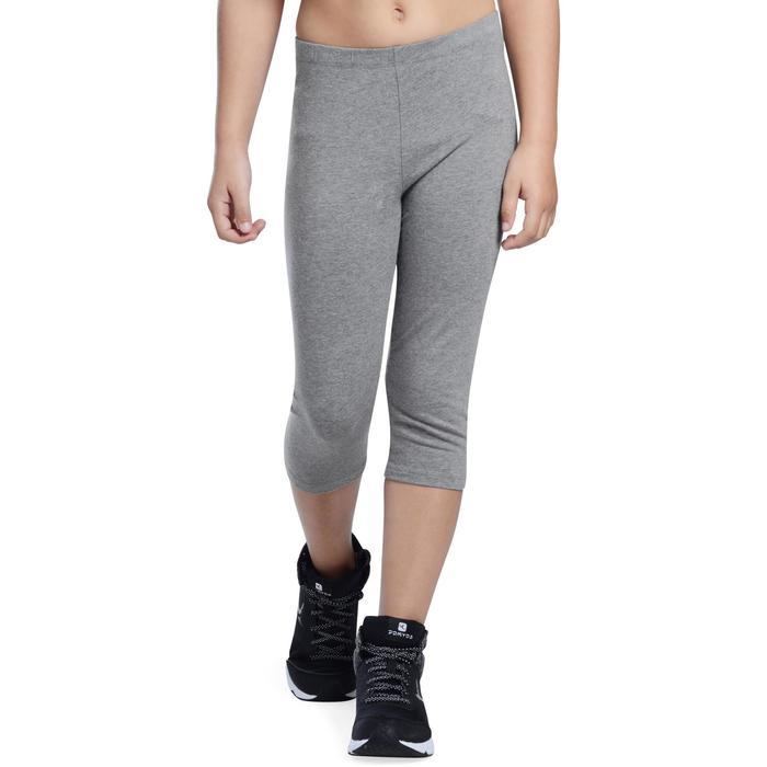 Corsaire 100 Gym Fille - 1091071