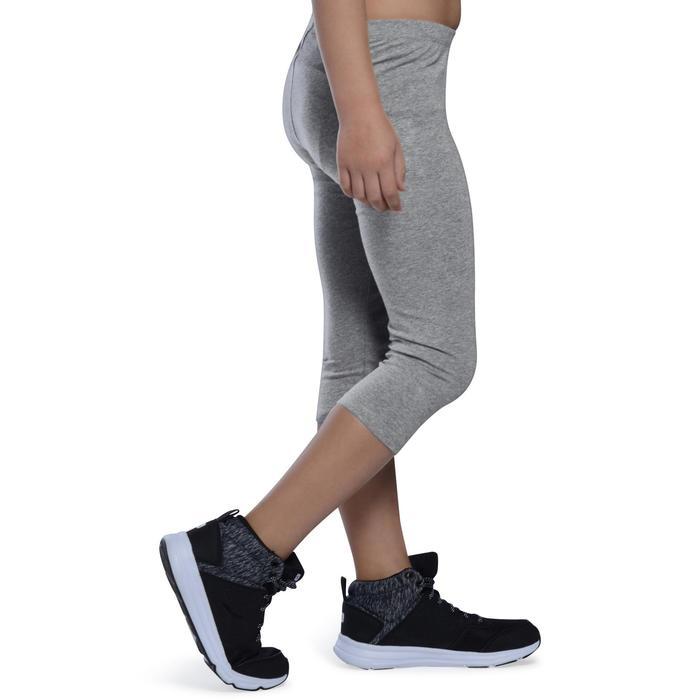 Corsaire 100 Gym Fille - 1091072