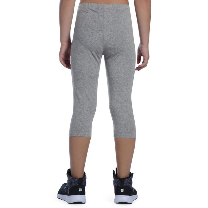 Corsaire 100 Gym Fille - 1091088