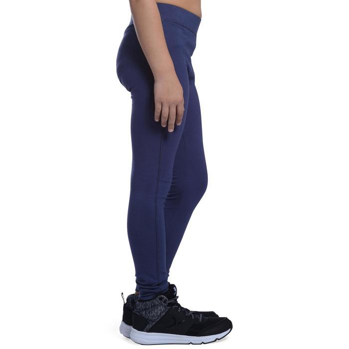 Legging imprimé Gym fille - 1091158