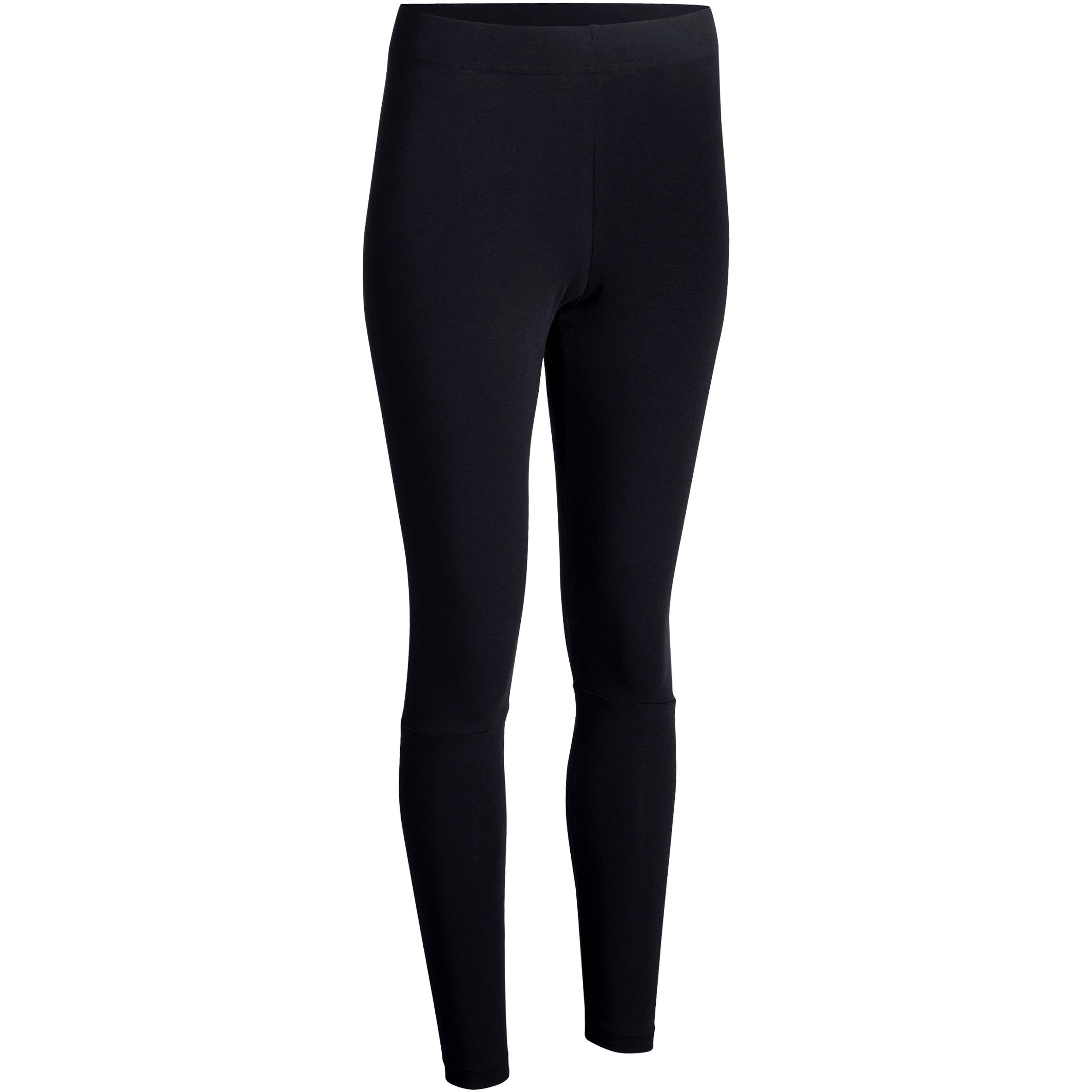 Leggings adidas ESS LIN TIGHT