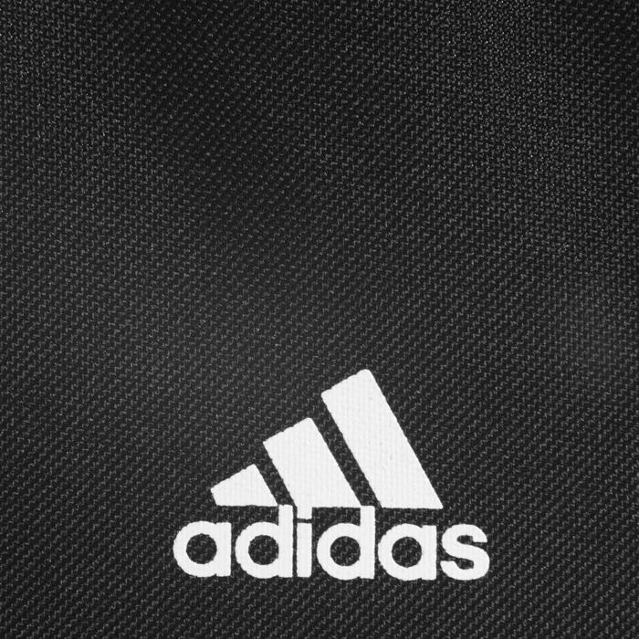 Sac fitness Adidas noir et blanc - 1092034