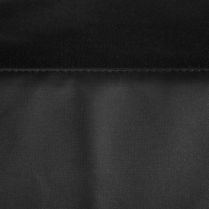 Sac fitness Adidas noir et blanc - 1092035