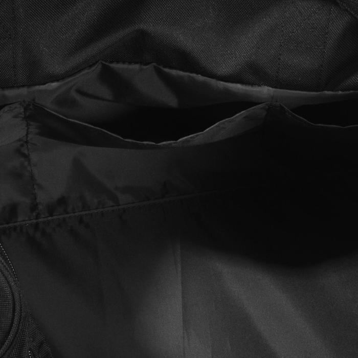 Sac fitness Adidas noir et blanc - 1092039