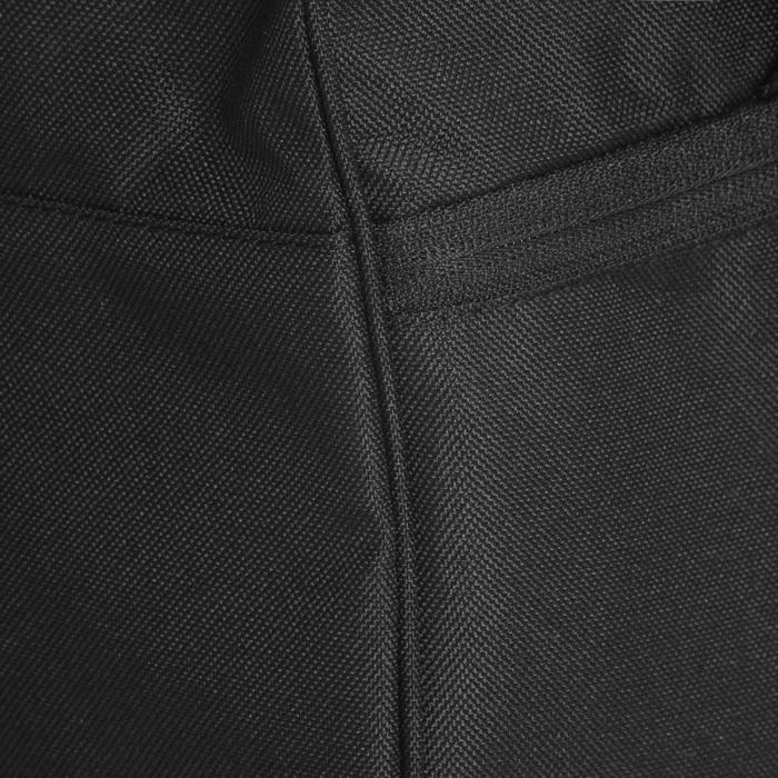 Sac fitness Adidas noir et blanc - 1092044