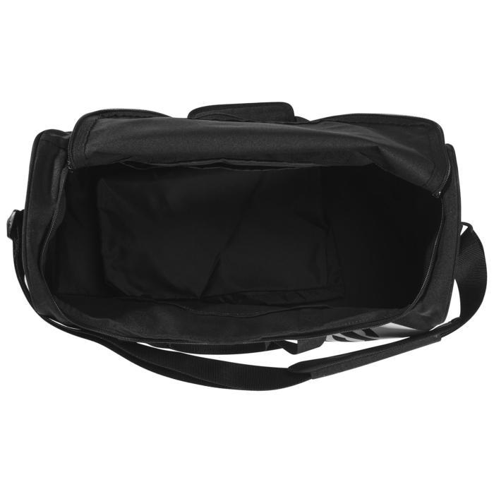 Sac fitness Adidas noir et blanc - 1092048