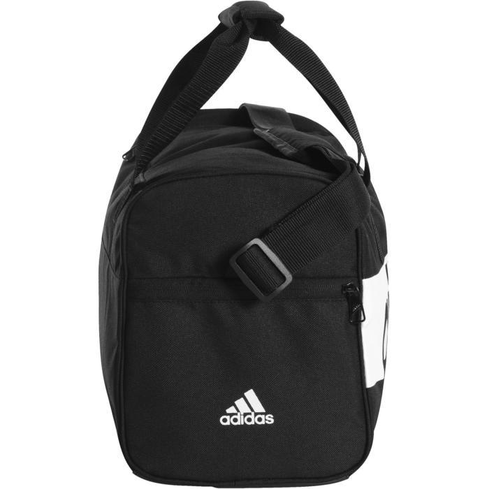 Sac fitness Adidas noir et blanc - 1092051
