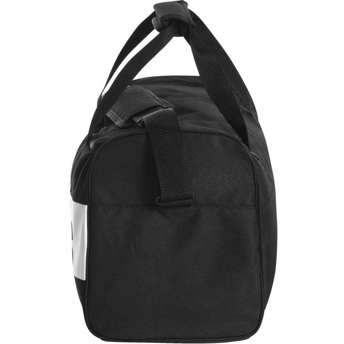Sac fitness Adidas noir et blanc - 1092052
